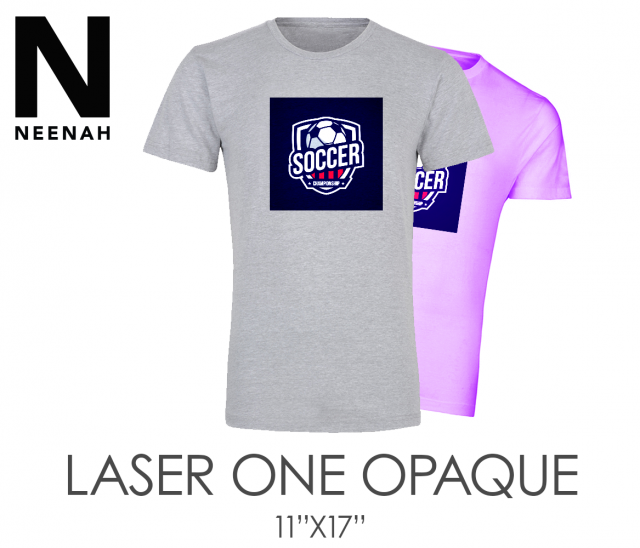 laser-one-opaque